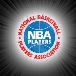 NBA & NBA Players Association Donates $250,000 to Typhoon Yolanda Victims