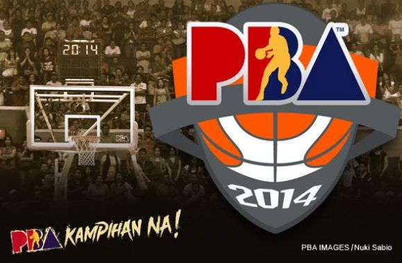 Schedule For Pba Season 39 All Filipino Conference 2013 2014 Season