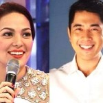 Paulo Avelino Reacted on KC Concepcion's Twitter Post