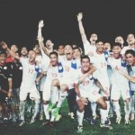Philippine Azkals to Face Malaysia in March 1, 2014