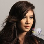 Sarah Geronimo's 10th Anniversary Featured in ASAP18 on Nov. 3