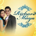 Sir Chief & Maya Fairy Tale Wedding on Be Careful & Milestone (November 15 Video)