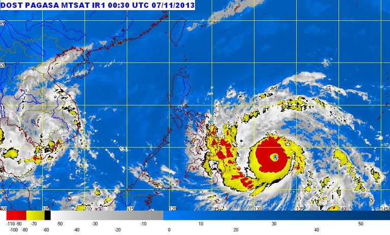 256385 also Festivals Philippines Watch 2017 as well Manny Pacquiao Cars also Super Typhoon Yolanda Latest Weather Bulletin Nov 7 Hourly Updates additionally La Pelea Del Siglo Se Vera En Inter. on manny pacquiao vs floyd mayweather
