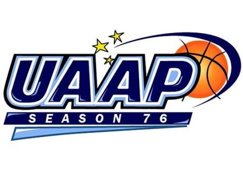 Note: UAAP Womens Volleyball Tickets is not available online but it