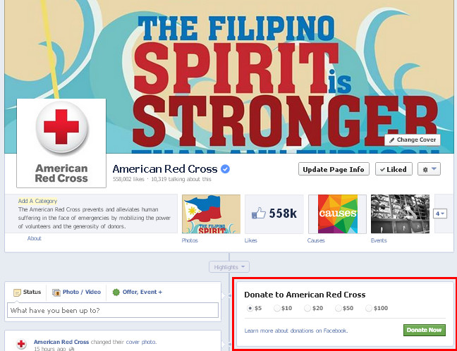 the filipino spirit is stronger than The spirit of vietnam is stronger than us bombs home.