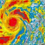 Iloilo City Updates on Super Typhoon Yolanda