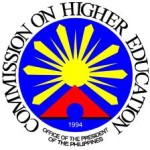CHED Announced Classes in Three Regions to Resume January 15