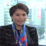 Abby Watabe's Rags-To-Riches Story of Filipino in Japan (Video Interview)