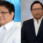 Arnold Clavio Fined by MTRCB For Disrespectful Interview