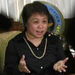 BIR to Impose Taxes on 13th-Month Pay Exceeding P30,000