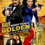"ER Ejercito of ""Boy Golden"" Criticized MMFF 2013 Palakasan System"
