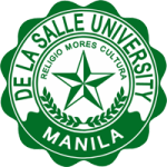 DLSU CAT Result AY 2014-2015 List of Passers