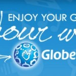 Globe Telecom Released Statement on Viral P3-Million Bill Charge