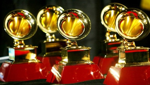 Grammy Awards 2013 Complete List of Nominees Announced