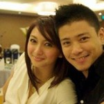 Iya Villania and Drew Arellano Wedding Schedule on January
