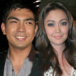 Jolo Revilla Speak on Jodi Sta. Maria Pregnancy Rumor