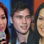 KC Concepcion Denies Link with Phil Younghusband