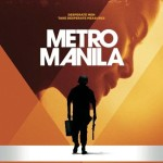 """Metro Manila"" Movie Big Winner at British Independent Film Awards"
