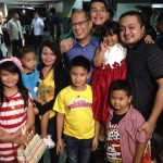 """My Little Bossings"" Leads MMFF 2013 Box Office (TV Patrol Video)"
