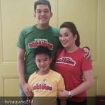 My Little Bossings Earns P26 Million on Day One of MMFF 2013