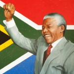 Nelson Mandela Dies at 95 in Johannesburg, South Africa (Video)