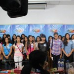 PBB Season 5 Opens Online Audition for Regular & Teen Housemates