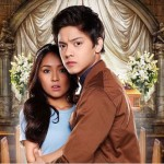 """Pagpag"" Earns P23.6 Million on MMFF 2013 Opening Day"