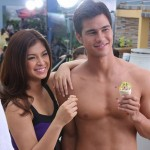 Phil Younghusband Unaffected of Rumors Linking Angel Locsin to Luis Manzano
