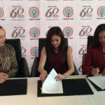 Sarah Geronimo Renews Contract with ABS-CBN