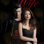 The Legal Wife Featuring Angel Locsin & Jericho Rosales Trailer Video