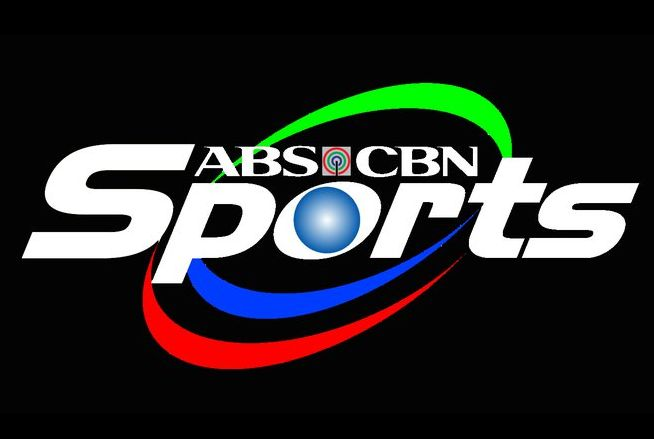 Good ABS CBN Sports