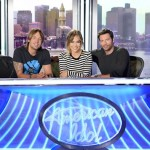 American Idol 2014 Audition #4 Results, Recap & Video