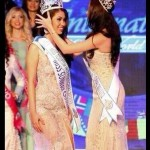 Miss Tourism International 2013 Angeli Dione Gomez Coronation Video