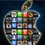 Apple Inc. to Refund $32.5 Million for Children's Mobile App Purchase