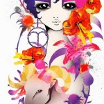 Aries (April 21-May 21): Astrological Predictions for the Year 2014
