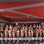 Bb. Pilipinas 2014 Official Candidates Released