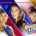 """The Biggest Loser Pinoy Edition Doubles"" List of Contestants Released"