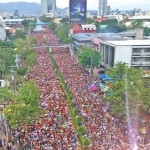 Sinulog Festival 2014 Official List of Winners (Video)