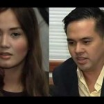 Arrest Warrants Issued vs Cedric Lee and Deniece Cornejo