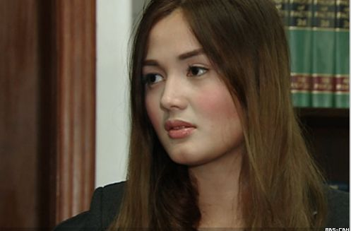 Deniece Cornejo statement