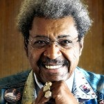 Muhammad Ali's Promoter Don King Hopes for Pacquiao vs. Mayweather