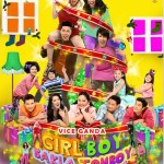 Girl, Boy, Bakla, Tomboy Showing in United States & Canada (Schedules)