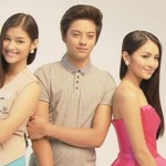 "Liza Soberano Joins ""Got To Believe"" Forms Love Triangle (Video)"