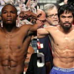 Pacquiao vs. Mayweather on Sept. 2014 (Video)