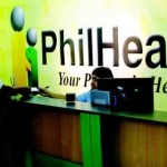 Private Hospitals Disagrees with PhilHealth Contribution Increase