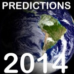 Psychic Predictions for 2014 in the Philippines Revealed
