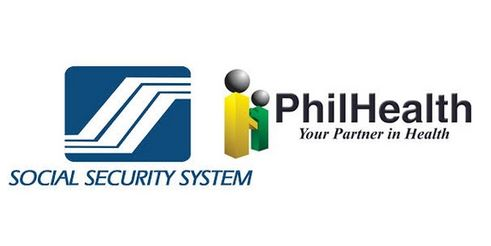 philhealth amp sss members higher monthly contributions