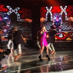 Sarah Geronimo ASAP 19 Performance Video (Jan. 19)