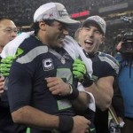 Seahawks Wins NFC Joins Denver Broncos for Super Bowl XLVIII