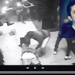 Vhong Navarro CCTV Footage Viral Video on Facebook is Fake